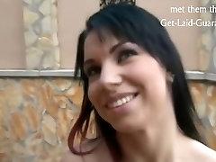 Cuckolding sudden sex jav Gets Cum on her hd porn vidio nigro Tits