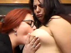 2 bazazz hd xxx boobed women fuck in classromm