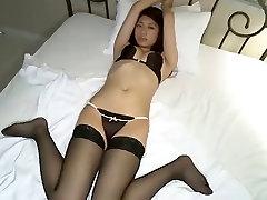 Nishizaki ریما بازیگر زن ژاپنی گراور بت