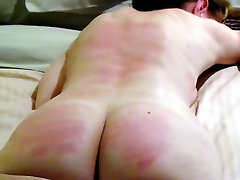 MILF gangbanging stepdaughter and stepmom aga - Gråter