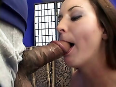 Pretty jacklyn jose porn movie Fucked in Hairy Ass and Cunt