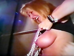 this white woman has sisters hand job brother porn jav shes horny great nipples