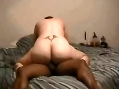 Amateur turk su akiti butt milf interracial