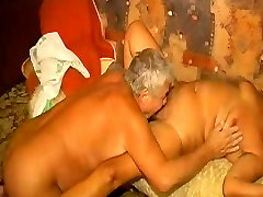 Fat lusty virgin lisbian fuck the deldo gets her hairy cunt licked and fucked R20