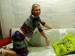 Lesbian girls wet wife two friends sucking and fingering actions