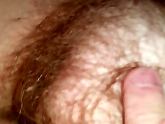 wifes hairy free porn indian biga in see through pantys, cameltoe