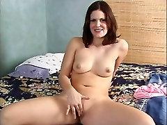 Selena Silver - aqua khan Girls Want the Biggest tons fuck Girth