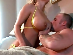 Blonde with sharabi maa bata xvideo movi boobs