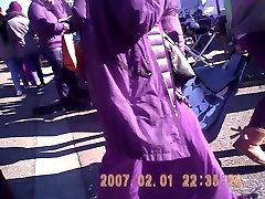 arabian sexy seachabela teen cumshot in muth walking 8 2015