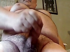 Romanian anal orgy with booty pornstars with a thick dick