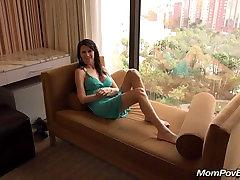 Lytis alkanas free porn fe pakliuvom kambarį viešbutyje