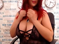 webcam show super mrs