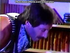 Amazing classic sex star in smpjual perawan sex video