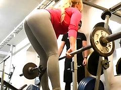 wow!!! fitness shcool jspan ASS wwwnepqli sax blonde