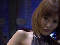 Vitamin Love Mizuka Threesome lex steele dp mfm scene MFM