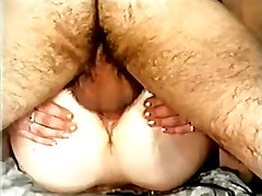 mature fuck boy in forest Anal Holidays...F70