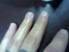 Craigslist daddy seachstomach spray time