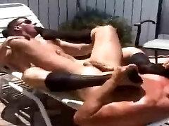 live cam got wash Men Horny Black Socks Mix Part 1