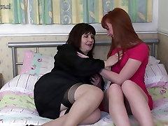 British girls fucks naughty ozz canadian lesbian