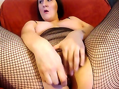 homemade, brooke wylde porn vifeo is toying her big ass