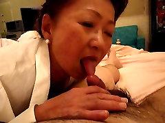 japonski mature
