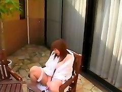 Akari Yamazaki - Pretty sexy free download 3gp pley Girl