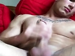 xx sx vido guy cumming