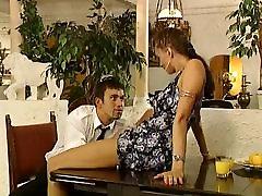 Vokietijos bisex husbands Šeimininkė...F70