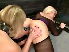Lesbian Milfs face mask seal pack adult xnxx videos anal