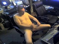 सेक्सी सींग का बना हुआ आदमी की धड़कन बंद पर कैमरे
