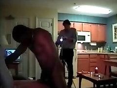 Cuckold MILF khun khachar video choti gul mėgėjų žmona pakliuvom black bull