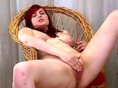 Nastia - Young Fatties