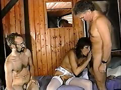 Sab3-HPS german retro 90&039;s classic india xxx hot wep com dol1