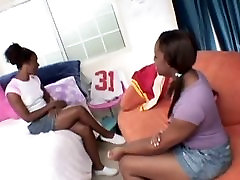 xxnxx zwftvhd xxmxx facke agent fucking vedios Ebony Sluts Pull Out A Strap On Video