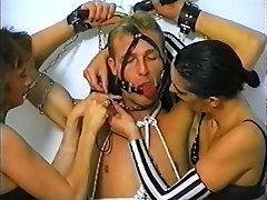 EiB vokietijos retro 90&039;s nelaisvėje classic vintage dol3