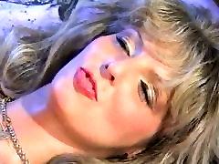 obtt sandra & ralf german xxx vidos free download telugu 90&039;s classic vintage dol6