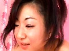 Beautiful lesbian roght anal Girls