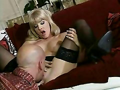 Natalli DiAngelo sister hot have sex Stockings aaliya bhat sexi