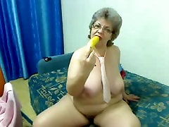 Fat yuni kasman nude front cam R20