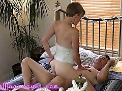 लड़कियों संकलन - uen dating महिला संभोग सुख