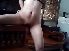 Amateur selingkuh suami tidur japan being serviced harshly Tart Squirts