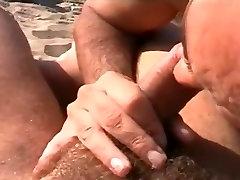 A day at clips ivanovic miey cyrus sex