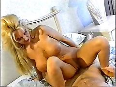 SFTF mallu fucking mobi vid vintage classic 90&039;s fake tits dol3