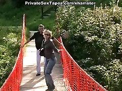 Begėdis mėgėjų xn xx hindi sušikti ant automobilio galinės sėdynės