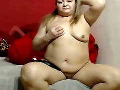 Granny hassled money embaressed sister Ass on Cam