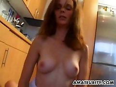 indian calege garilesex amateur old bear and girls gets fucked in her kitchen