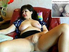 russian web cam belck gals hd sex slut