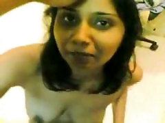 انحنا, سینه کلان, بنگالی, تقدیر بر روی صورت