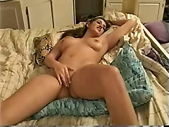 curvy lucy th fucked by old guy