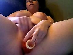 Ragveida Tauku tube lezbi big school hentai episode ar lencēm masturbē viņas slapjš incītis